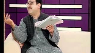 Dunya News-HASB-E-HAAL-15-03-2012-Part-2/5