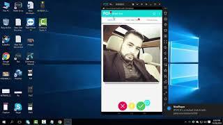 How to Create pof Account | 100% Working - PakVim net HD
