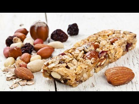 High B12 Vegan Foods