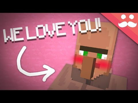 15  Features we all Love in Minecraft!