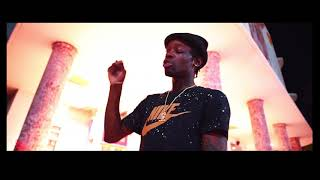 Cash Kidd - 9pm in Miami (Official Music Video)