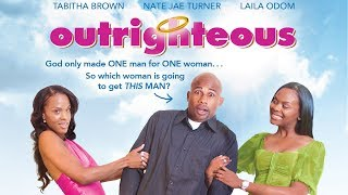 """Romantic Comedy - """"Outrighteous"""" - Full Free Movie! Watch Today!"""