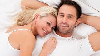 #x202b;نصائح لإطالة وقت العلاقة الحميمة مع زوجك#x202c;lrm;