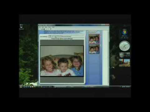 CES 2007: Keynote Part 4