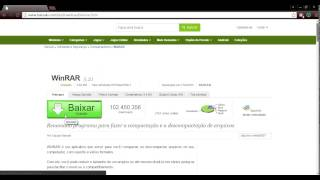Download COMO BAIXAR APLICATIVOS NO BAIXAKI (TutoRF) Video