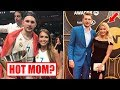 Top 10 Things You Didnt Know About Luka Doncic NBA