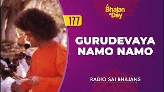 Sai Bhajan Medley - PakVim net HD Vdieos Portal