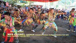 Download LAGU NYI RORO KIDOL DINYANYIKAN DEMITE MOBAL MOBAL   GEDRUK TURANGGA WIRAGA MUDA FEAT SKS