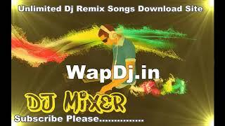 Ei Anurag Rakhbo Ami Kothai Go Dj Rb Mix Single Mp3 Song Mp3
