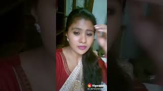 Nepali hot  girl nice song