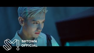 MAX 최강창민 Chocolate MV