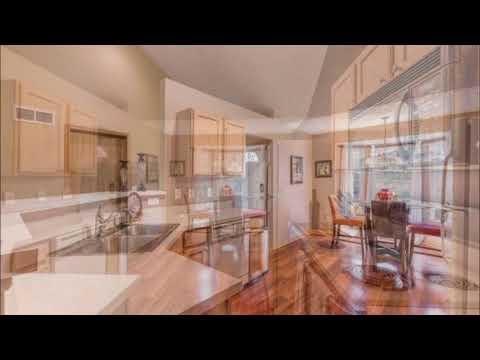 Summit Ridge Beauty Home for Sale in Reynoldsburg OH
