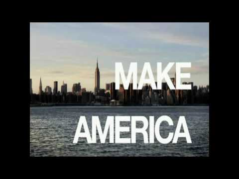 How To Make It In America Intro