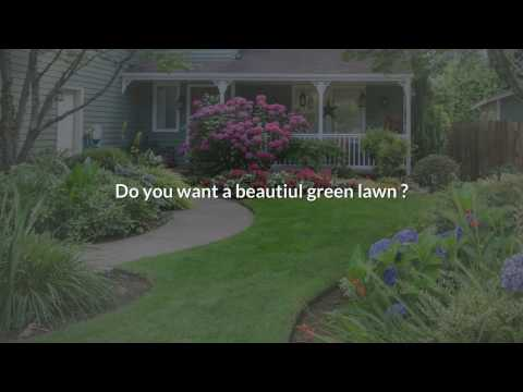 Artificial Grass and Turf - Installation & Benefits | AG&L