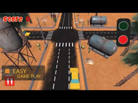 Xxx Mp4 Traffic City Cars Game Trailer Amp Game Paly 3gp Sex
