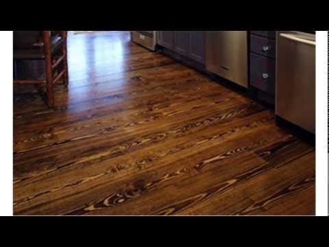 hardwood refinishing cost