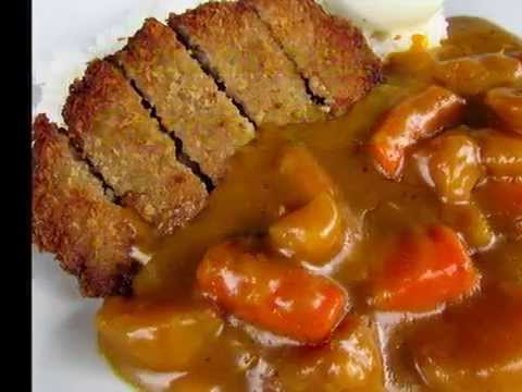 Japanese Curry Rice - Mak Gembul Recipe#1