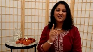 Diwali Story | Why Lakshmi Visits The Earth Every Year