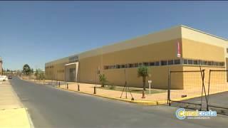El hospital Virgen de la Bella sigue sin abrir sus puertas