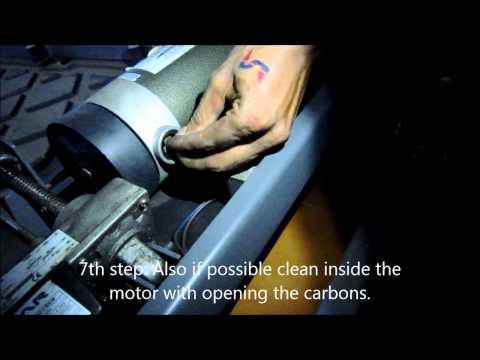 How to change treadmill belt- MRP Fitness service repair center Bhubaneswar.