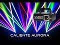 Download  X-Laser Caliente Aurora - official debut MP3,3GP,MP4