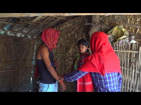 Xxx Mp4 अपने ही मामा के लड़के के साथ पक्डा़ईल बिया पलानी में Khusbu Singh Amp Nandu Kharwar Bhojpuri Com 3gp Sex
