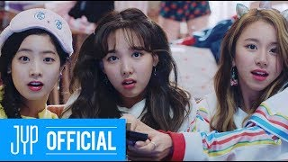 """TWICE """"What is Love?"""" M/V TEASER 2"""