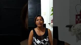 VIDEO APRENDIZAJE SIGNIFICATIVO EN EL AULA