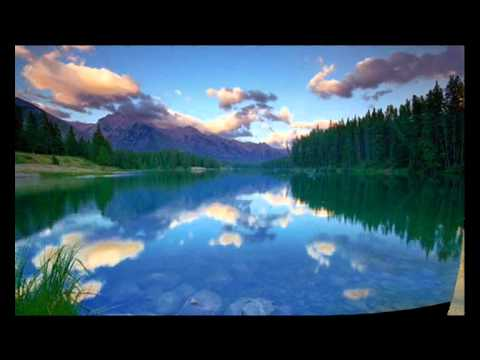 Abraham Hicks | Total Permanent World Peace & Prosperity