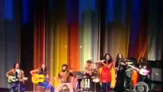 Vou Danado Pra Catende (1975)