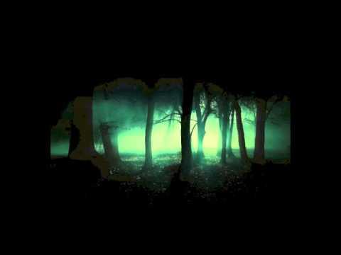 Priscila Vega & Zonik the Flame & Solarius - In the Dark (Re-Think Remix)