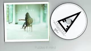 Gerald Situmorang - Solitude ( Full Album )