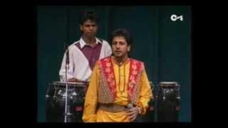 Tera Ishq Da Gidda Painda Ni by Gurdas Maan - Official Video