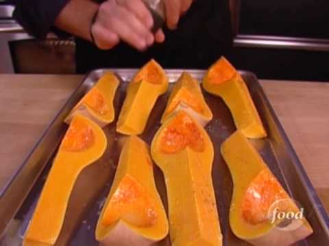 Butternut Squash Soup | Food Network