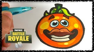 Tuto Emoji Graffeur Fortnite Tube10x Net