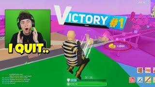 16 Minutes Strucid Battle Royale Video Playkindlefun - the biggest lobby in strucid battle royale roblox fortnite skachat