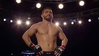 Download Preview   Bellator 221: Michael Chandler vs. Patricio Pitbull Video