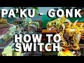 Download  How to change Loa from Pa'ku to Gonk WoW MP3,3GP,MP4