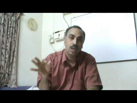 How to get a suitable Job Lecture every Saturday - Tamil - SUGA Employment Services - FREE