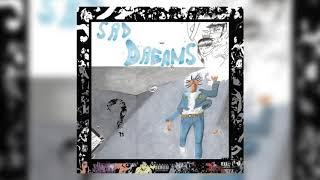 juice wrld lucid dreams remix mp3 download