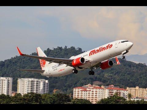 Take off from Kuala Lumpur International airport (Malindo flight ) to Amritsar, India