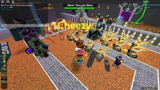 tower+battles+golden+commando Videos - 9tube tv