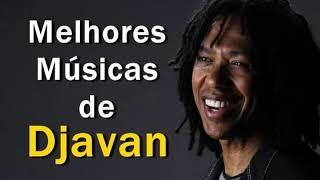 BAIXAR DJAVAN MUSICA ESQUINAS A DE