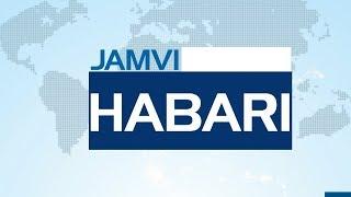 #LIVE.JAMVIHABARI; MAHAKAMA KUU YATUPILIA MBALI OMBI LA LISSU