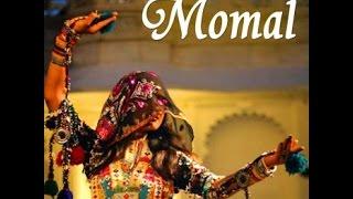 ALI Tejrasar,new maand song,,,bana thane,,