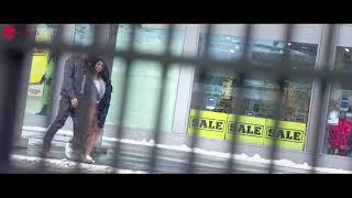 Main Zaroor Aaunga Second Song Teaser: Tu Hi Mera Jag Sara | Releasing Soon | Zee Music Co. | ArbazK