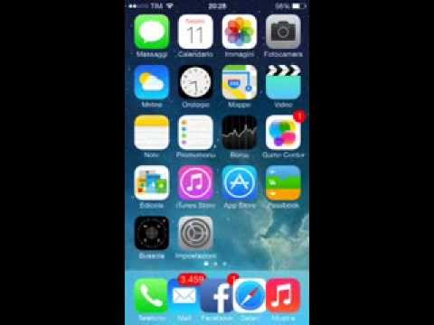 How to download music on iphone jailbreak cydia ios7