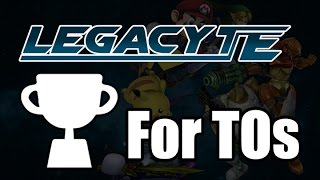 Legacy TE: Project M 3 6 Tournament Build - Love To Your Videos