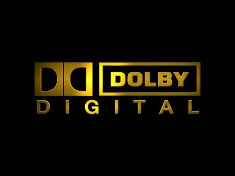 How To Download And Install Dolby Drivers On PC
