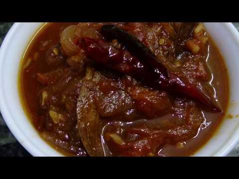 टमाटर की खट्टी मीठी चटनी,Sweet and Sour tomato chutney.Tomato Chatni for Paratha